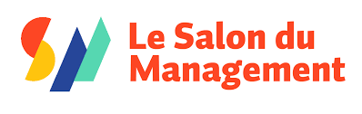 salon du management