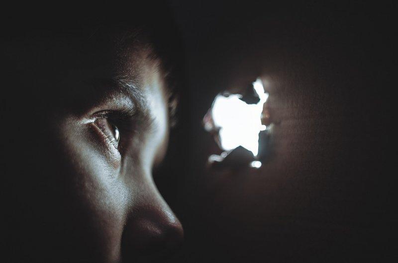 La curiosité comme contre pouvoir