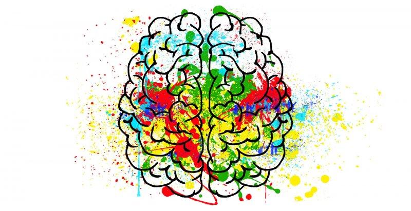 Les biais cognitifs influencent le vendeur et le client
