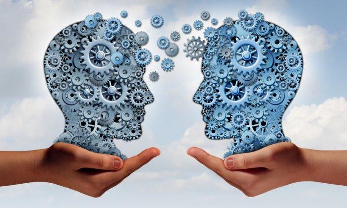 L'influence des biais cognitifs dans la Vente