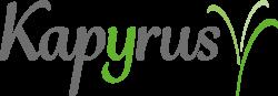 Kapyrus