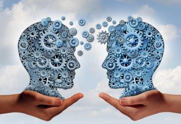 neurosciences et vente