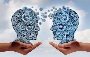 Créer la confiance entre le vendeur et le client