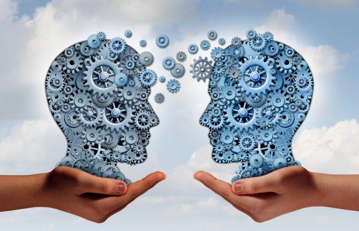 Pourquoi mieux comprendre le cerveau optimise la Vente et la Relation client ?