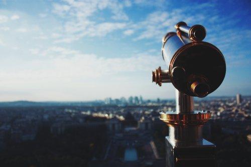 La découverte client : le pilier de la réussite d'une vente
